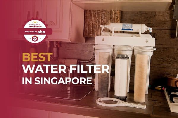 featured image_best water filter in singapore