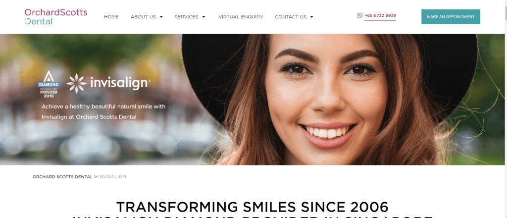best dental implant in singapore_orchardscotts dental