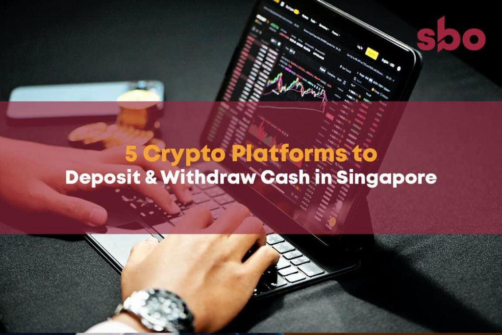 featured image_5 crypto platforms