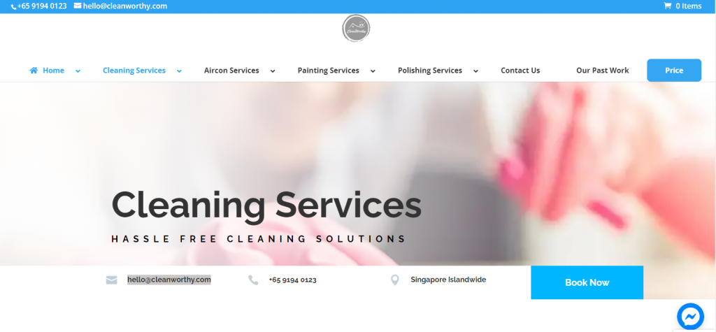 Cleanworthy-best-carpet-cleaning-singapore