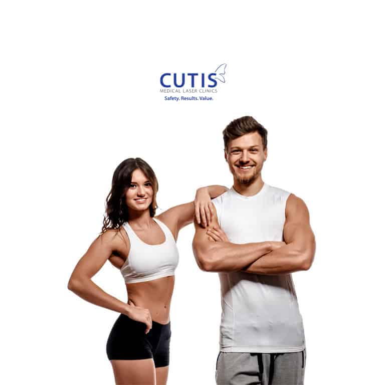 Cutis Medical Laser Clinic featured image3