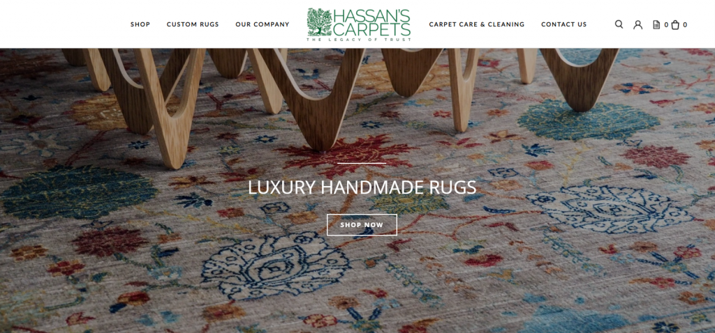 Hassans-Carpets-cleaning-sg