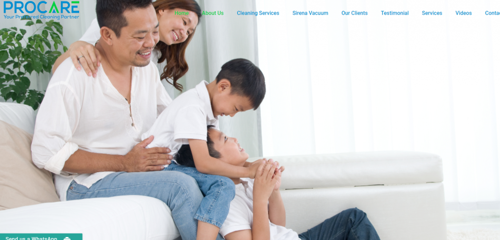 Procare-cleaning-singapore