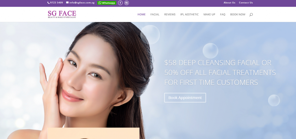 SG-face-best-facial-in-singapore