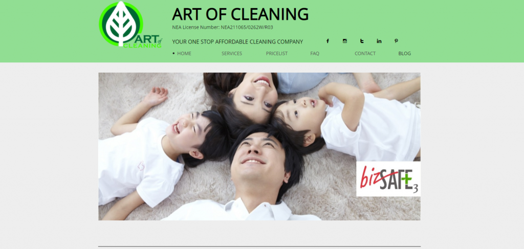 art-of-cleaning-best-carpet-cleaning-singapore