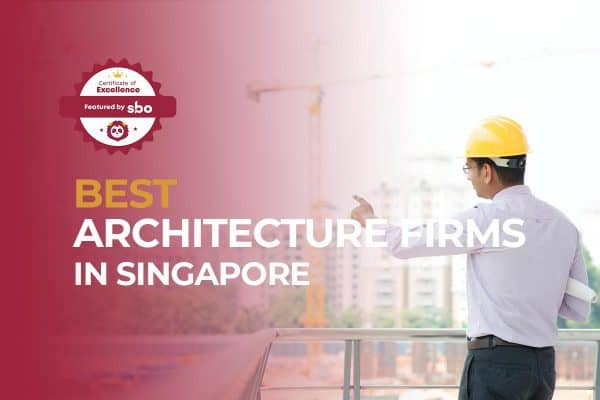 featured image_best architecture firms in singapore