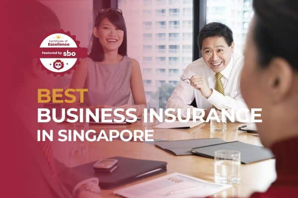 featured image_best business insurance in singapore