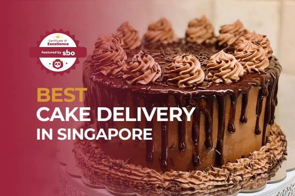 featured image_best cake delivery in singapore
