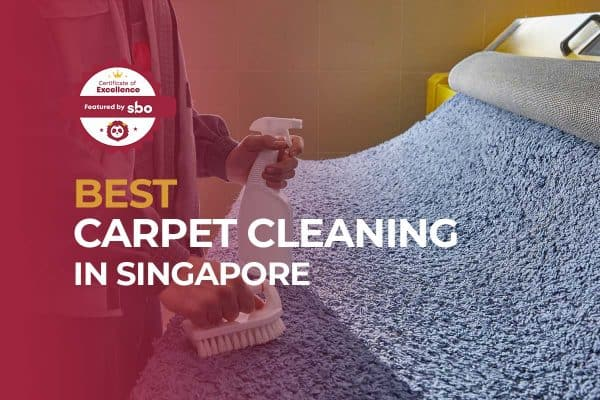 featured image_best carpet cleaning in singapore