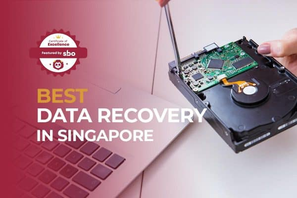 featured image_best data recovery in singapore