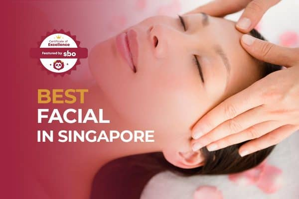 featured image_best facial in singapore