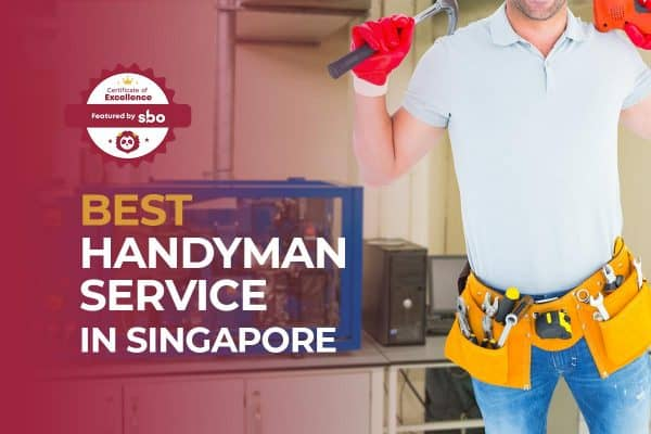 featured image_best handyman service in singapore