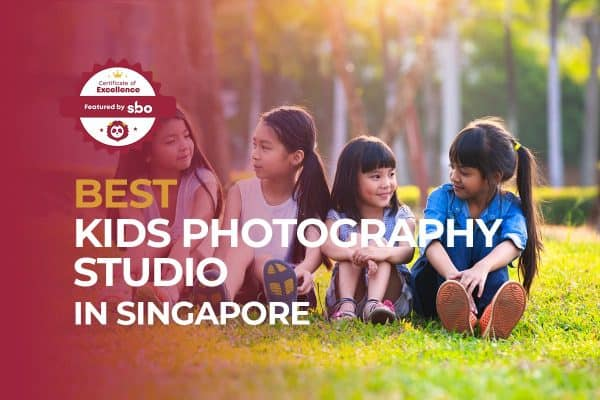 featured image_best kids photography studio in singapore