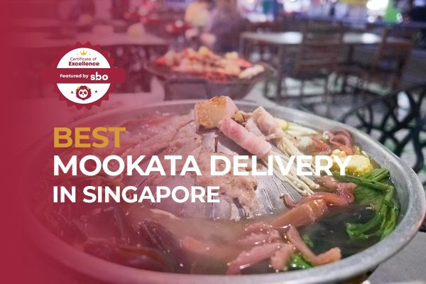 featured image_best mookata delivery in singapore
