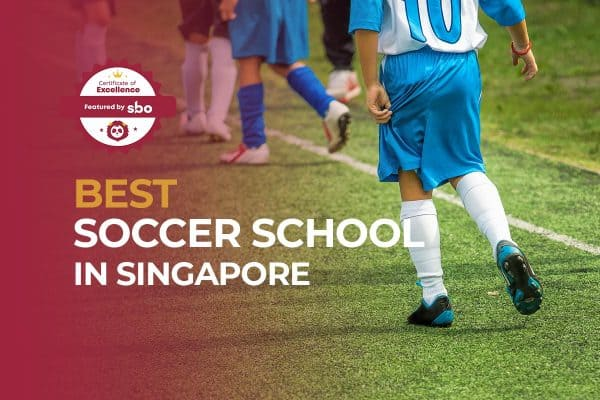 featured image_best soccer school in singapore