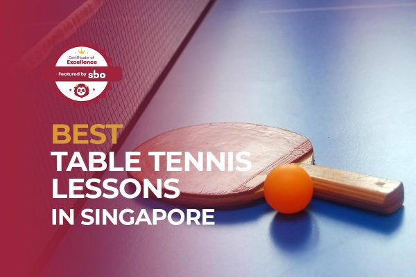 featured image_best table tennis lessons in singapore