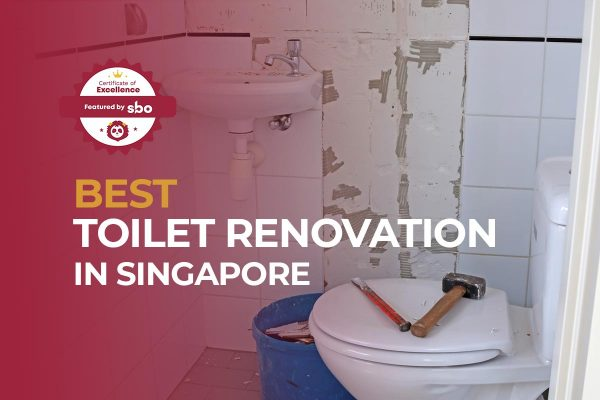 featured image_best toilet renovation in singapore