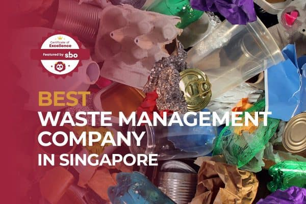 featured image_best waste management company in singapore