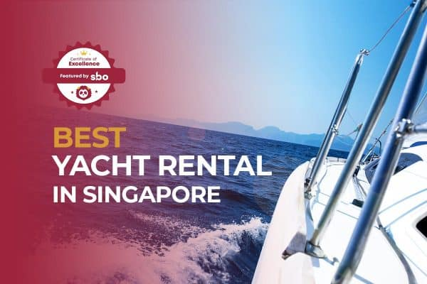 featured image_best yacht rental in singapore