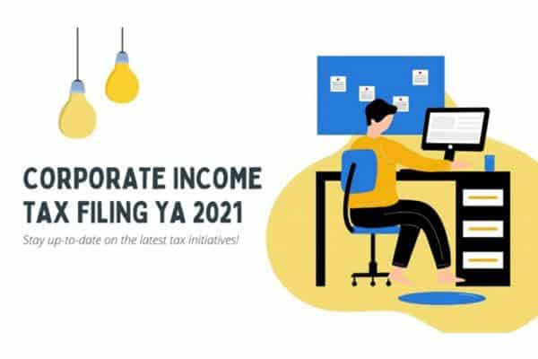 featured image_corporate income
