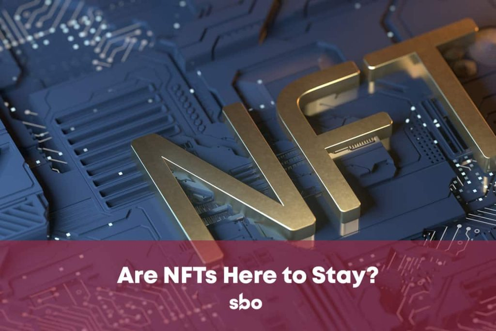 featured image_are nfts here to stay