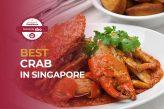 best crab in singapore